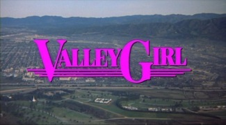 valley girl -000