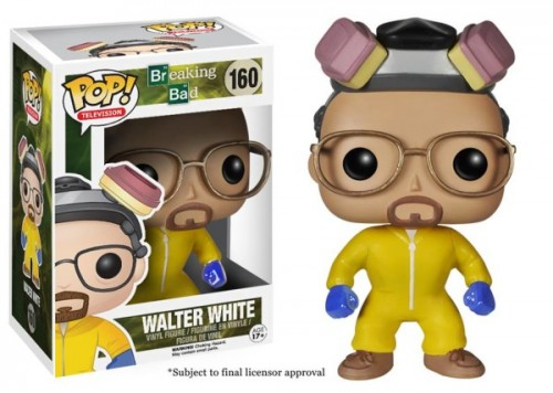 walter-white-chemical-suit-Breaking-Bad-Pop-Vinyl-Figures-funko-600x428