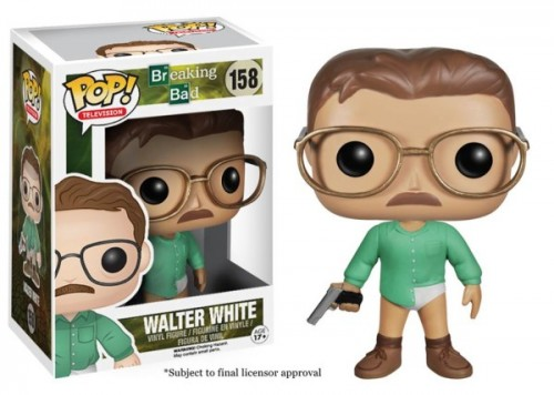 walter-white-season-1-underwear-Breaking-Bad-Pop-Vinyl-Figures-funko-600x428