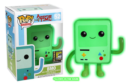 Adventure-Time-Glow-In-The-Dark-BMO-Pop-Vinyl-Figure-Funko-SDCC-2014-Exclusive
