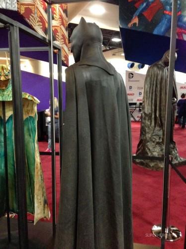 Superman v Batman Dawn of Justice