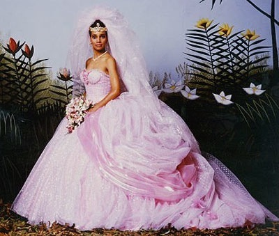 Coming-To-America-wedding_l