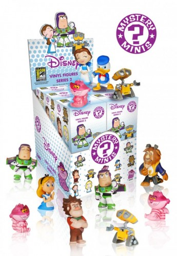 Disney-Mystery-Minis-Series-2-Funko-SDCC-2014-Exclusive-600x868