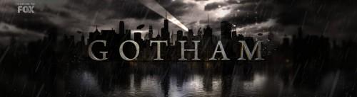 Gotham-TV-Show-Logo