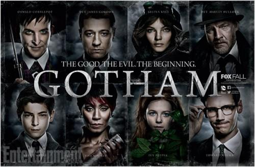 Gotham_612x403