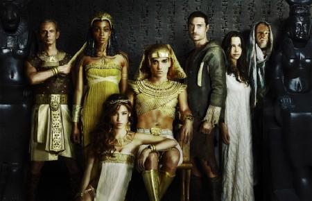 Hieroglyph_Pilot_Group_v7_MC_R2