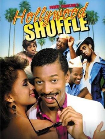 Hollywood_Shuffle