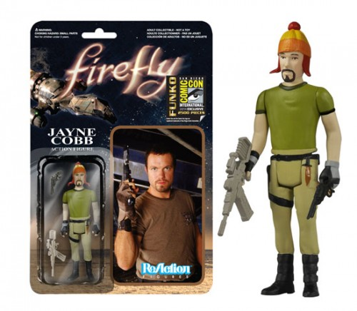 Jayne-Cobb-Firefly-ReAction-Figure-Funko-SDCC-2014-Exclusive