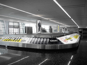 Legends-Airport-Takeover_Baggage-Carousel-med