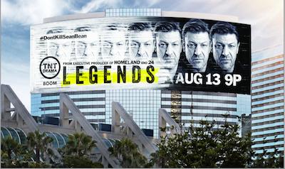 Legends-Marriott-Wallscape-med