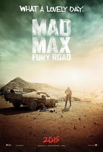 MadMax-FuryRoad-poster-012