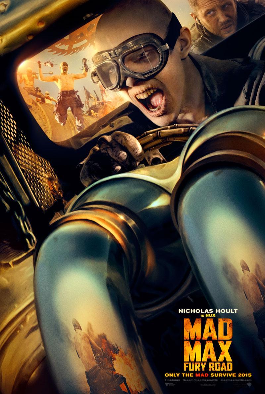 MadMaxPoster-04
