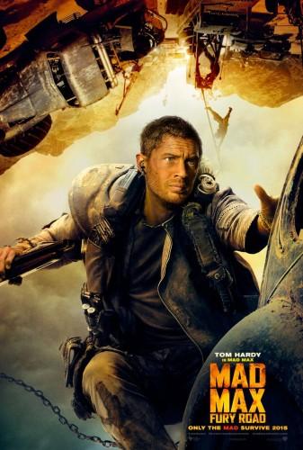 MadMaxPoster-05