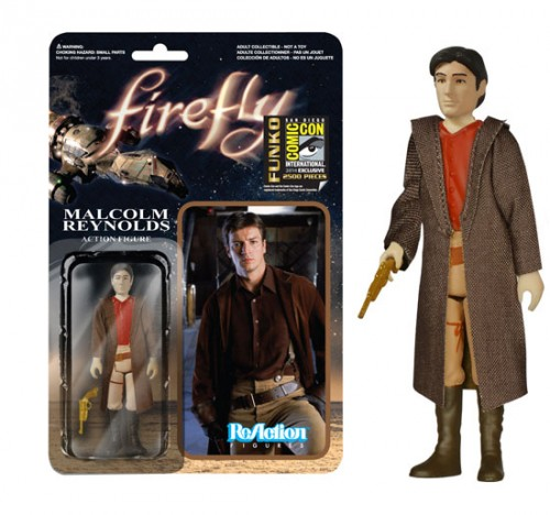 Malcolm-Reynolds-Firefly-ReAction-Figure-Funko-SDCC-2014-Exclusive