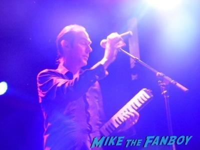 Peter murphy live in concert el rey theater   1