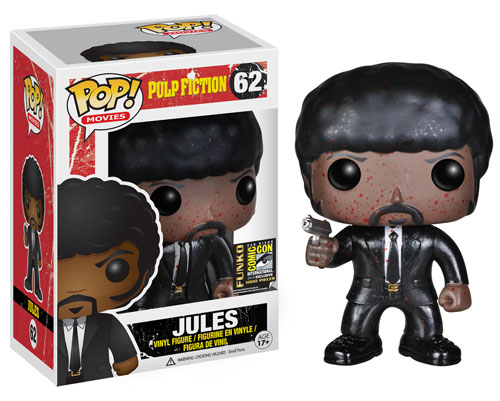 Pulp-Fiction-Jules-Blood-Splattered-Pop-Vinyl-Figure-Funko-SDCC-2014-Exclusive