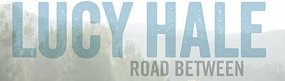 lucy hale road between logo