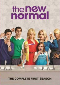 the new normal season 1 dvd set The-New-Normal-the-new-normal-32374419-1920-1080