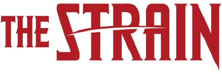 Strain_Book_red_FPO_logo