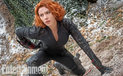 avengers-age-of-ultron-official-still-3