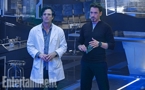 avengers-age-of-ultron-official-still-4