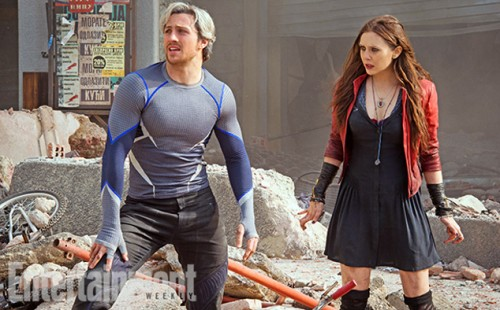 avengers-age-of-ultron-official-still-5