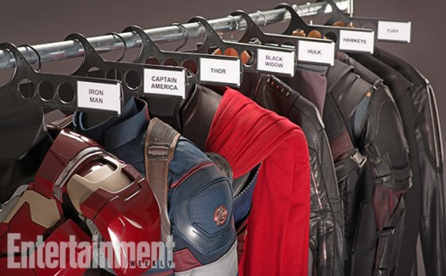avengers-age-of-ultron-official-still-8