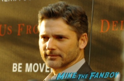 deliver us from evil new york premiere red carpet eric bana    10