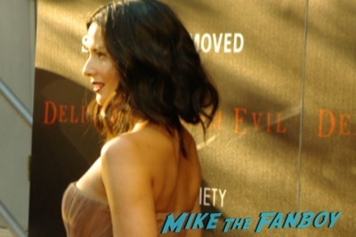 deliver us from evil new york premiere red carpet eric bana    14