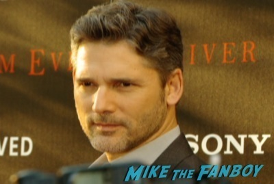 deliver us from evil new york premiere red carpet eric bana    4