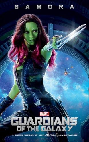 marveluk-gamora-poster
