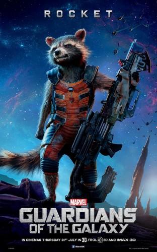 marveluk-rocket-poster
