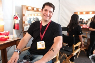 """<a href=""""https://www.mikethefanboy.com/wp-content/uploads/2014/07/on-the-set-with-vikings-SDCC-2014-hisory-1.jpg""""><img src=""""https://www.mikethefanboy.com/wp-content/uploads/2014/07/on-the-set-with-vikings-SDCC-2014-hisory-1.jpg"""" alt=""""on the set with vikings SDCC 2014 hisory   1"""" width=""""400"""" height=""""300"""" class=""""alignnone size-full wp-image-62980"""" /></a>  <a href=""""https://www.mikethefanboy.com/wp-content/uploads/2014/07/on-the-set-with-vikings-SDCC-2014-hisory-2.jpg""""><img src=""""https://www.mikethefanboy.com/wp-content/uploads/2014/07/on-the-set-with-vikings-SDCC-2014-hisory-2-361x500.jpg"""" alt=""""on the set with vikings SDCC 2014 hisory   1"""" width=""""361"""" height=""""500"""" class=""""alignnone size-medium wp-image-62981"""" /></a>"""