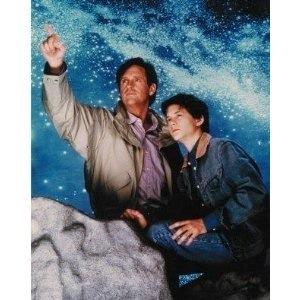 Starman_(TV_series)