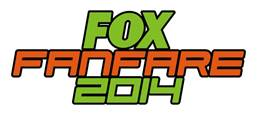 COMIC-CON ATTENDEES TRANSPORTED TO SLEEPY HOLLOW WITH FOX'S OCULUS RIFT EXPERIENCE!