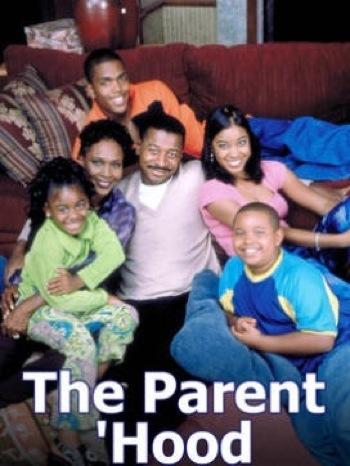 the_parent_hood_5139