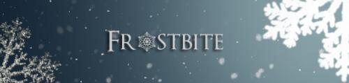 20140802013027-frostbiteHeader