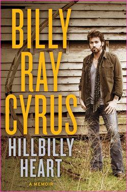 Billy_Ray_Cyrus_Hillbilly_Heart__67205.1405455330.251.374