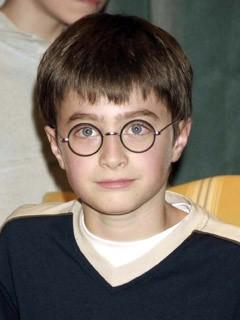 Daniel-Radcliffe-retro