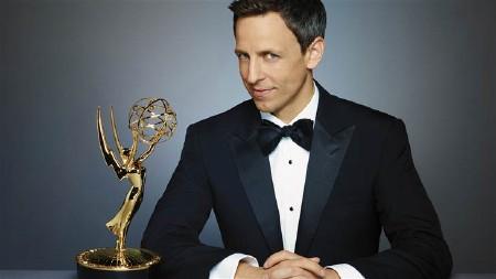 Emmy - seth