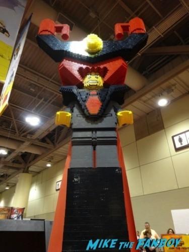 Fan Expo Toronto Canada 2014 cosplay  8