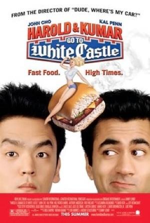 Harold_&_Kumar_Go_to_White_Castle