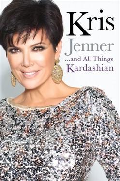 Kris_Jenner_final_cover__24429.1405449957.251.374