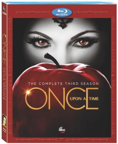 OnceUponATimeSeason3Bluray copy