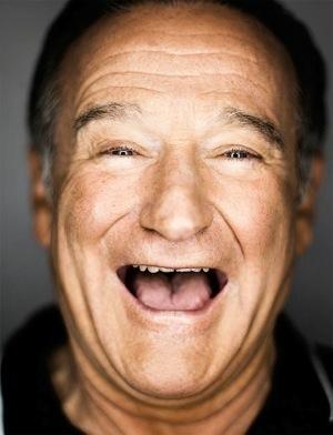 Robin_Williams-Esquire photo