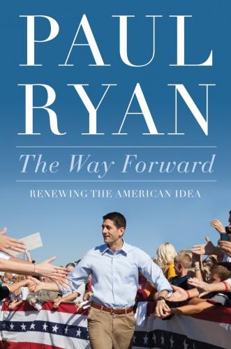 Ryan_TheWayForward_Final_cover_HC__02801.1405977934.1280.1280