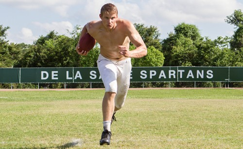 alexander-ludwig-shirtless when the game stands tall