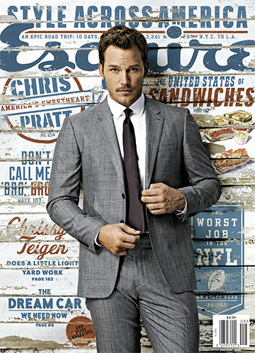 esquire-chris-pratt-cover-lg