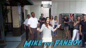 lucy-hale-meet-and-greet-signing-autographs-august-9th