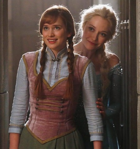 once-upon-a-time-frozen-lead